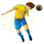 Royal Table Soccer: The Best Button Game 40013 (Mod Unlimited Money)