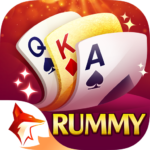 Rummy ZingPlay – Compete for the truest Rummy fun 32.0.115  (Mod Unlimited Money)
