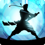 Shadow Fight 2 Special Edition  (Mod Unlimited Money) 1.0.10