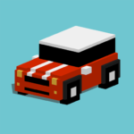 Smashy Road: Wanted 1.4.4 (Mod Unlimited Money)