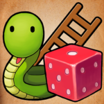 Snakes & Ladders King 21.03.05 (Mod Unlimited Money)