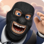 Snipers vs Thieves: Classic! 1.0.40251  (Mod Unlimited Money)