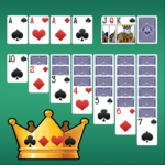 Solitaire King 21.03.04 (Mod Unlimited Money)