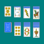 Spanish Solitaire 1.51 (Mod Unlimited Money)