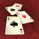Spider Solitaire: Classic 1.1.12  (Mod Unlimited Money)