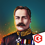 Supremacy 1914 – Real Time World War Strategy Game 0.104 (Mod Unlimited Money)