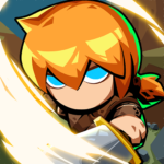 Tap Dungeon Hero:Idle Infinity RPG Game 4.1.1 (Mod Unlimited Money)