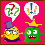 The logic game for kids 10 (Mod Unlimited Money)