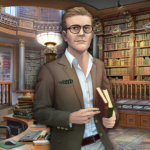 Time Crimes Case: Free Hidden Object Mystery Game 3.95 (Mod Unlimited Gems)