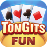 Tongits Fun – Online Card Game for Free 1.1.4 (Mod Unlimited Money)