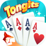 Tongits ZingPlay – Top 1 Free Card Game Online 3.8 (Mod Unlimited Money)