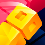 Towers: Relaxing Puzzle 1.0023 (Mod Unlimited Money)
