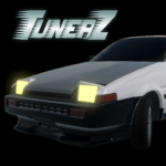 Tuner Z – Car Tuning and Racing Simulator 0.9.6.3.1 (Mod Unlimited Money)