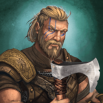 Viking Clan: Call of Valhalla 3.28.0 (Mod Unlimited Money)