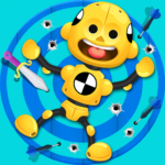 Whack the Dummy 1.2.8 (Mod Unlimited Coins)