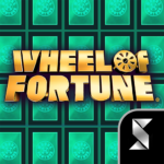 Wheel of Fortune: Free Play 3.58   (Mod Unlimited Money)