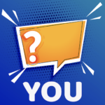 Who are you? 1.17 (Mod Unlimited Money)