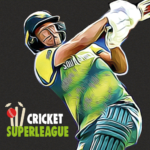 Wicket Cricket Manager – Super League 2021 1.6  (Mod Unlimited Money)