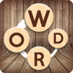 Woody Cross ® Word Connect Game 1.1.2  (Mod Unlimited Money)
