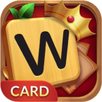 Word Card: Fun Collect Game 1.9.5 (Mod Unlimited Money)