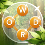 Word Connect – Words of Nature 1.0.23 (Mod Unlimited Money)