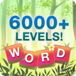Word Life – Connect crosswords puzzle 4.6.0 (Mod Unlimited Money)
