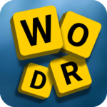 Word Maker – Word Connect 1.0.19 (Mod Unlimited Money)