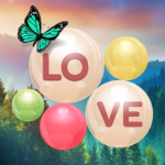 Word Pearls: Word Games & Word Puzzles 1.5.7 (Mod Unlimited Money)