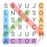 Word Search Free Game 8.5 (Mod Unlimited Money)