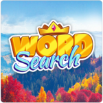Word Search – Word Game 1.8 (Mod Unlimited Money)
