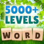 Word Season – Connect Crossword Game 1.28 (Mod Unlimited Money)
