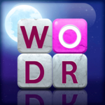 Word Stacks 1.7.2 (Mod Unlimited Money)