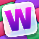 Word Taptap 1.2.0 (Mod Unlimited Money)