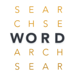 WordFind – Word Search Game 1.5.9 (Mod Unlimited Money)