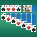 World Solitaire 1.35 (Mod Unlimited Money)