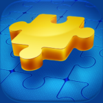 World of Puzzles – best free jigsaw puzzle games 1.19 (Mod Unlimited Money)