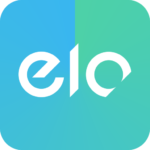 elo – play together 1.7.4 (Mod Unlimited Money)