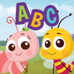 ABC Bia&Nino – First words for kids 1.3.4 (Mod Unlimited Money)