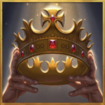 Age of Dynasties: Medieval Games, Strategy & RPG 2.0.7 (Mod Unlimited Money)
