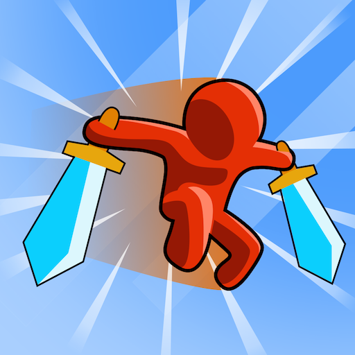 Attack on Giants  (Mod Unlimited Money) 0.10.8