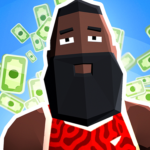Basketball Legends Tycoon – Idle Sports Manager  (Mod Unlimited Money) 0.1.74