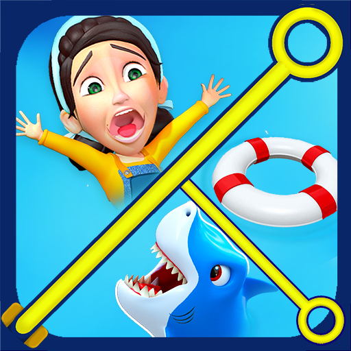Brain King – Brain Games & Tricky Puzzles  (Mod Unlimited Money) 3.3.5