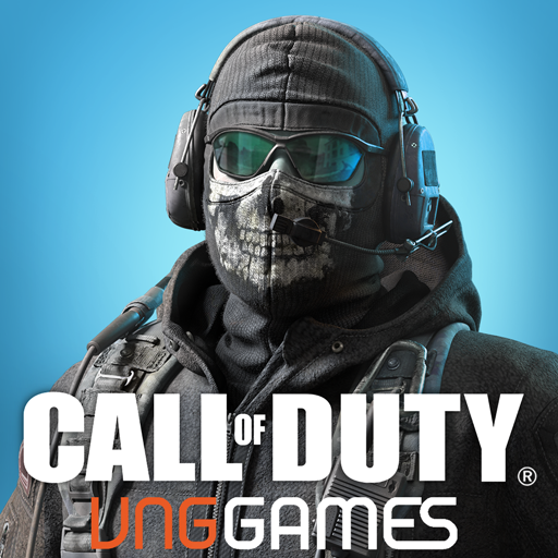 Call Of Duty: Mobile VN  (Mod Unlimited Purchases) 1.8.26