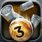 Can Knockdown 3 1.44 (Mod Unlimited Money)