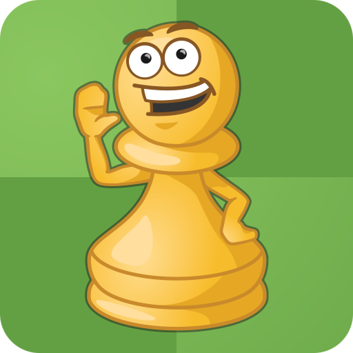 Chess for Kids – Play & Learn  (Mod Unlimited Money) 2.3.4