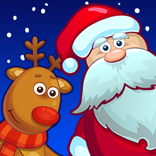 Christmas Sweeper 2  (Mod Unlimited Money)