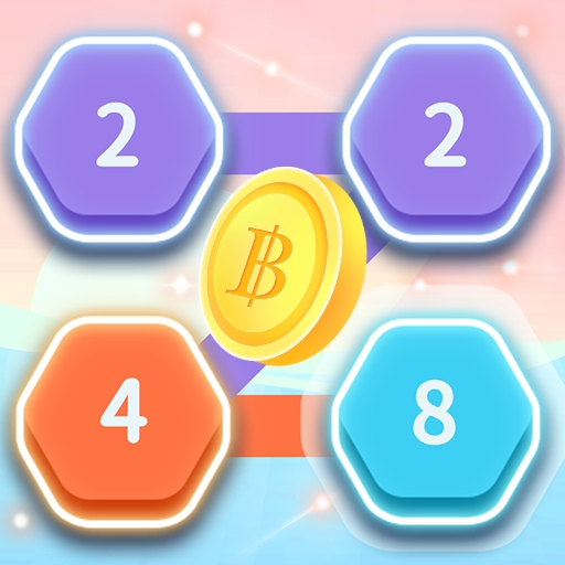 Coin Winner-2for2  (Mod Unlimited Money) 1.18.8