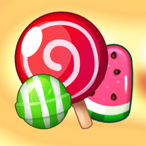 ColorfulTrail–Acubeematch-3game  (Mod Unlimited Money) 13