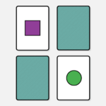 Concentration (Matching Pairs) MG-2.2.8 (Mod Unlimited Money)