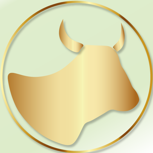 CowCow | Crypto Mining  (Mod Unlimited Money) 1.20